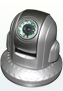 Security Survilience systems, IP Camera Installations in chennai